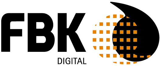 FBK Digital