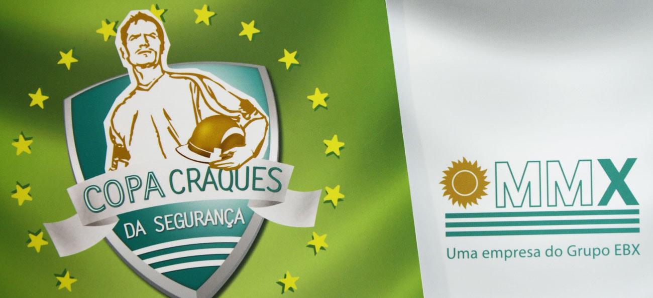 MMX Copa Craques  01