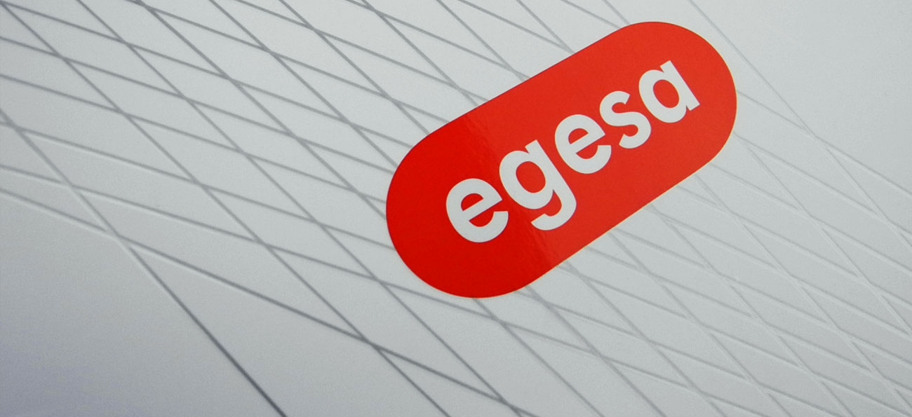 Egesa Folder Óleo e Gás 00