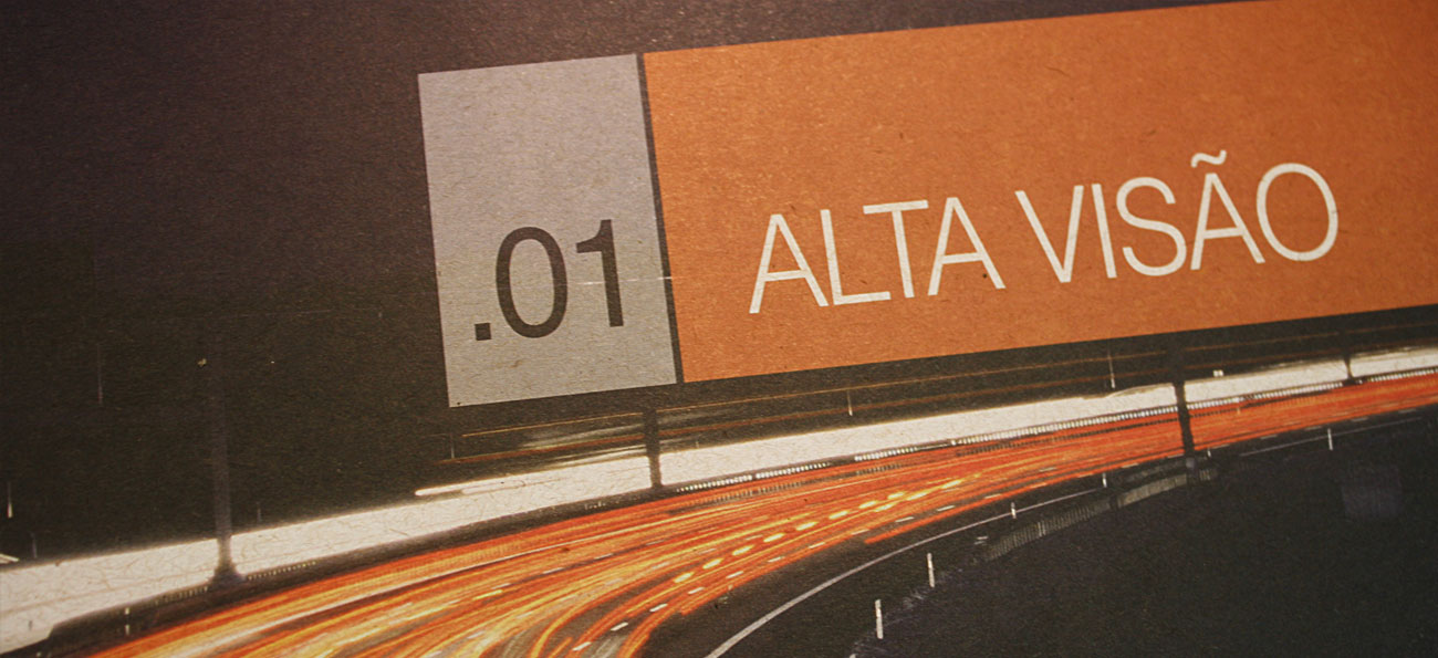 Alta Engenharia Jornal 01