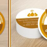 Sebraetec_Bar_do_joao 00 - FBK Comunicação - Naming, marca e programação visual